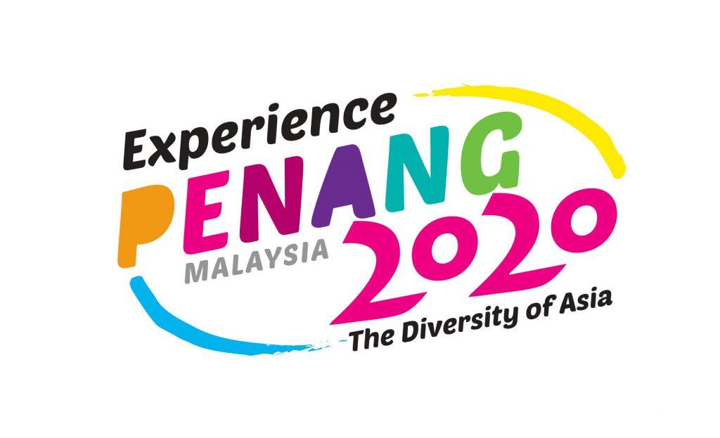 PETACH endorses Penang RendezVous 2019